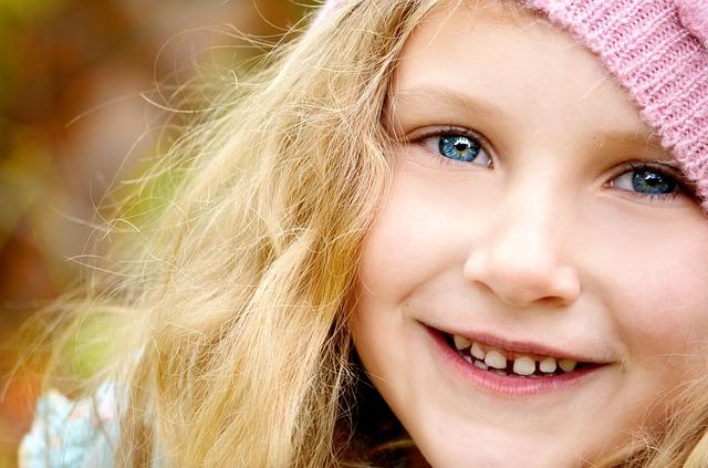 Carie nei bambini, dietrofront degli esperti sul fluoroCarie nei bambini, dietrofront degli esperti sul fluoro